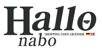 Hallo Nabo