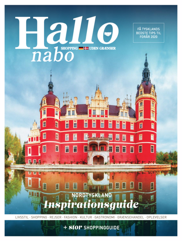 Læs sidste nummer af Hallo Nabo her